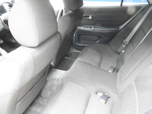 RS200 後期型 タイミングベルト交換済 マフラー 車高調 Work18インチ TRD製タワーバー イクリプスナビ HID 地デジTV ETC(34枚目)