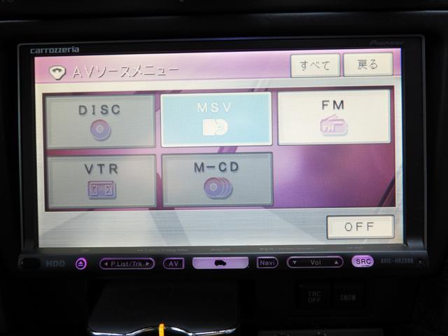 RS200 Zエディション 機械式LSD セルシオキャリパー移植 強化クラッチ エアクリ 車高調 Rデフリジット フルバケ 強化スタビ 2名乗車公認済 追加メーター HDDナビ ETC(25枚目)