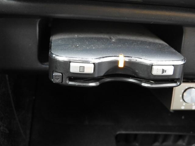 RS200 Zエディション 機械式LSD セルシオキャリパー移植 強化クラッチ エアクリ 車高調 Rデフリジット フルバケ 強化スタビ 2名乗車公認済 追加メーター HDDナビ ETC(28枚目)