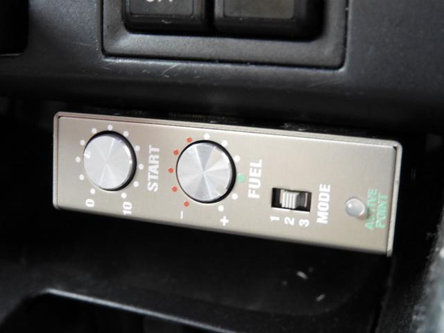 RS200 Zエディション 機械式LSD セルシオキャリパー移植 強化クラッチ エアクリ 車高調 Rデフリジット フルバケ 強化スタビ 2名乗車公認済 追加メーター HDDナビ ETC(29枚目)
