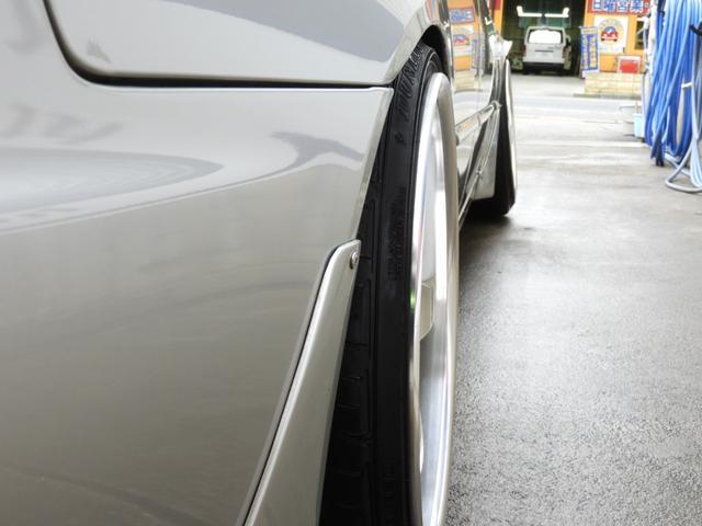 RS200 Zエディション 機械式LSD セルシオキャリパー移植 強化クラッチ エアクリ 車高調 Rデフリジット フルバケ 強化スタビ 2名乗車公認済 追加メーター HDDナビ ETC(44枚目)