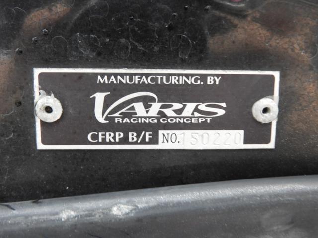 RS200 Zエディション 機械式LSD セルシオキャリパー移植 強化クラッチ エアクリ 車高調 Rデフリジット フルバケ 強化スタビ 2名乗車公認済 追加メーター HDDナビ ETC(47枚目)