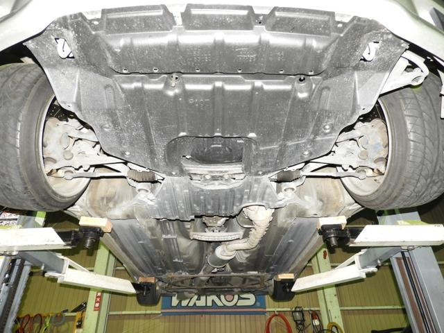 RS200 Zエディション 機械式LSD セルシオキャリパー移植 強化クラッチ エアクリ 車高調 Rデフリジット フルバケ 強化スタビ 2名乗車公認済 追加メーター HDDナビ ETC(51枚目)