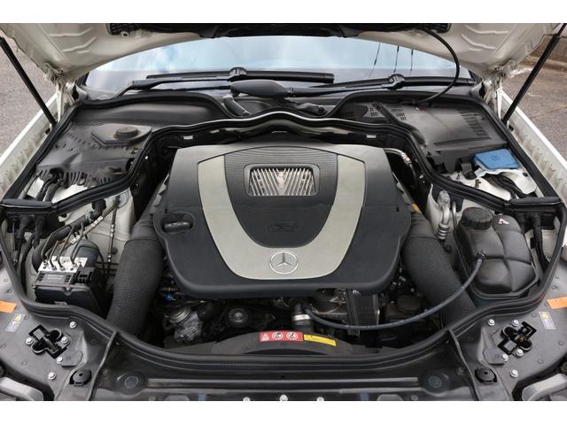メルセデス・ベンツ M・ベンツ E250 ステーションワゴン アバンギャルド 地デジ 記録簿