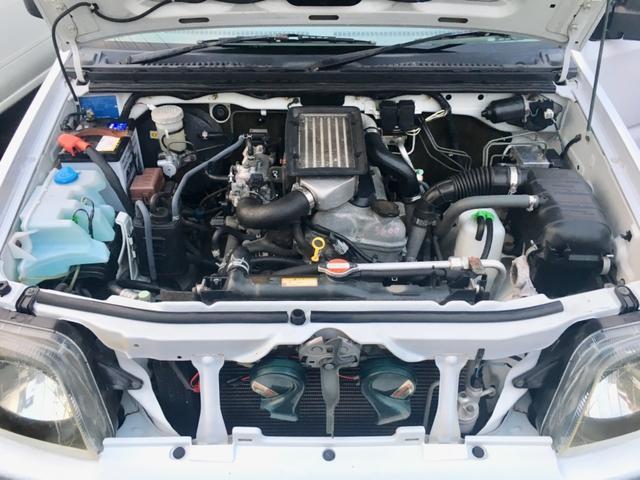 XL 4WD ATターボ 16アルミ 社外HDDサイバーナビ(10枚目)