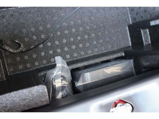ダイハツ キャスト スタイルG SAII ナビ TV LEDライト LEDフォグ