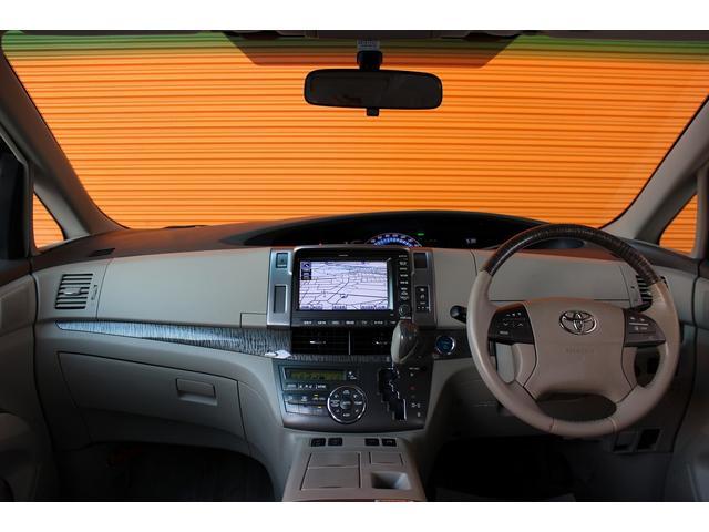 G 4WD 純正ナビ 全周囲カメラ 両側電動 後席モニター(12枚目)