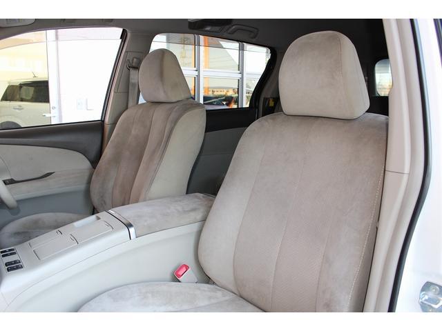 G 4WD 純正ナビ 全周囲カメラ 両側電動 後席モニター(16枚目)