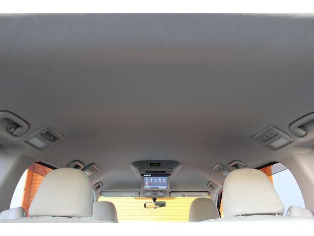 G 4WD 純正ナビ 全周囲カメラ 両側電動 後席モニター(19枚目)