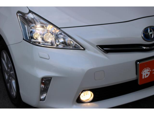 G 1オーナ LEDヘッドライト ナビTV Bモニ クルコン(18枚目)