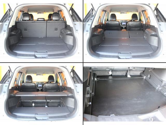 20X Eブレーキパッケージ 4WD ナビ TV 防水シート(9枚目)