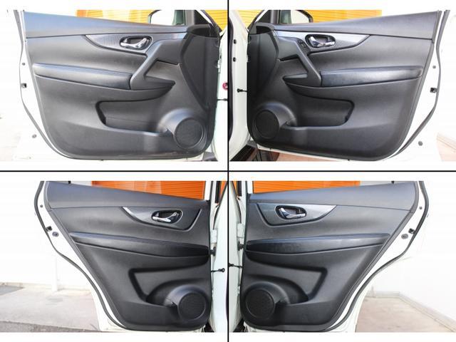 20X Eブレーキパッケージ 4WD ナビ TV 防水シート(10枚目)