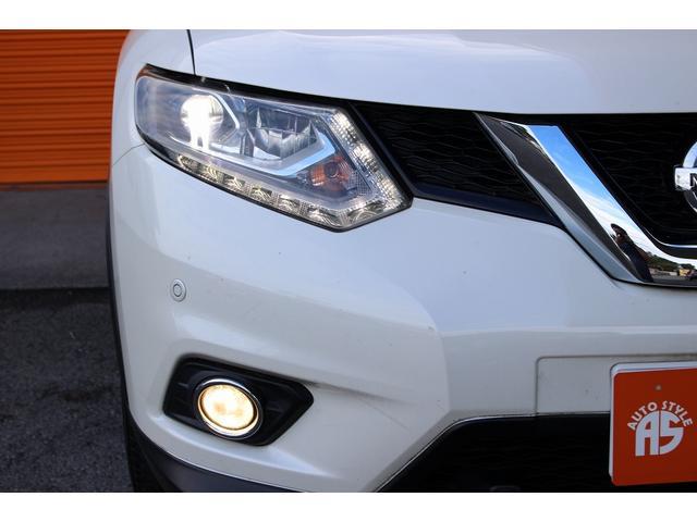 20X Eブレーキパッケージ 4WD ナビ TV 防水シート(18枚目)
