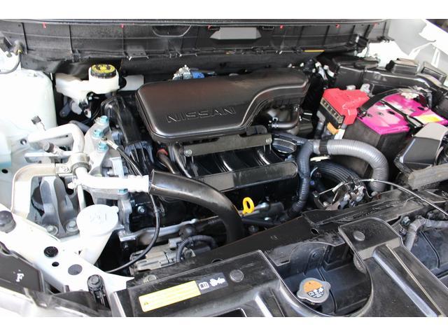 20X Eブレーキパッケージ 4WD ナビ TV 防水シート(19枚目)