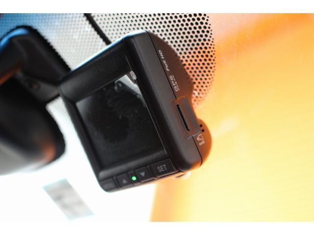 G・ホンダセンシング 純正ナビ バックカメラ 両側電動 LEDヘッドライト ETC ハーフレザー ドライブレコーダー(13枚目)