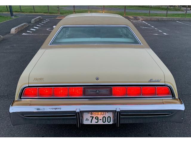 「フォード」「フォード サンダーバード」「クーペ」「埼玉県」の中古車5