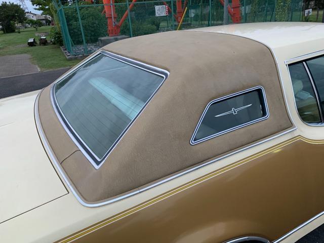 「フォード」「フォード サンダーバード」「クーペ」「埼玉県」の中古車6