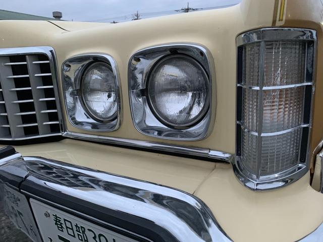 「フォード」「フォード サンダーバード」「クーペ」「埼玉県」の中古車10