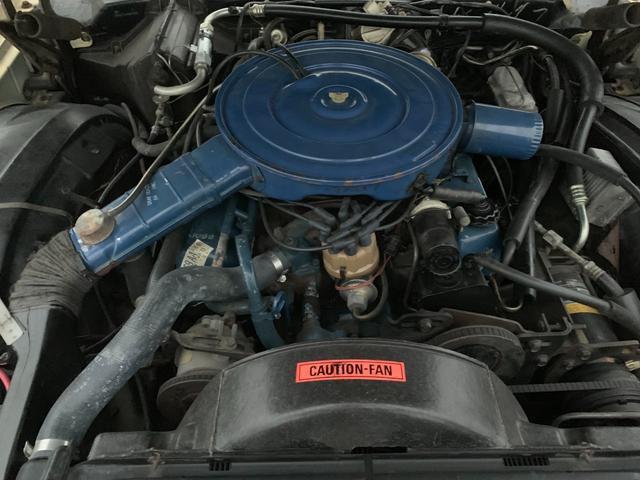 「フォード」「フォード サンダーバード」「クーペ」「埼玉県」の中古車11