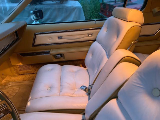「フォード」「フォード サンダーバード」「クーペ」「埼玉県」の中古車15