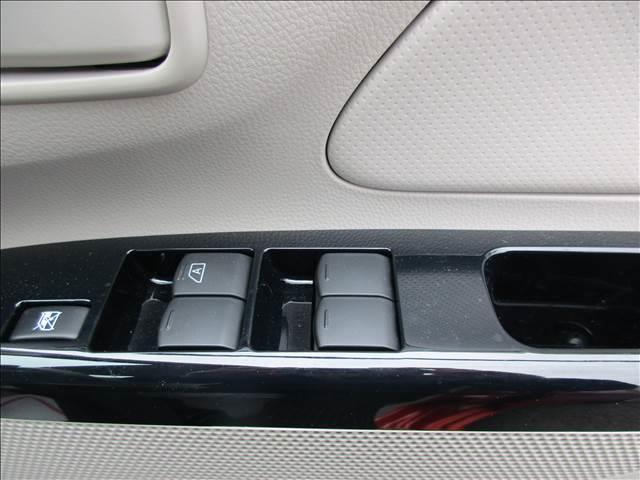 E e-Assistレス WEB限定車両(14枚目)