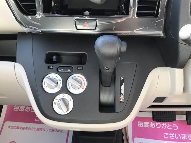 S 両側スライドドア イージークローザー(9枚目)