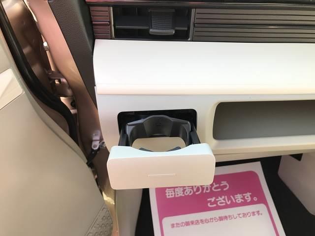 ★★★【保険】三井住友海上の代理店もしております!安心・安全なカーライフをサポートいたします!★★★