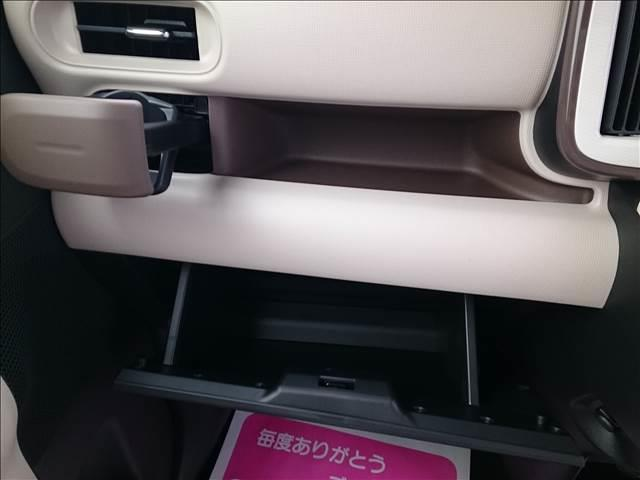 "X ""メイクアップリミテッドSAIII"" 届出済未使用車(8枚目)"