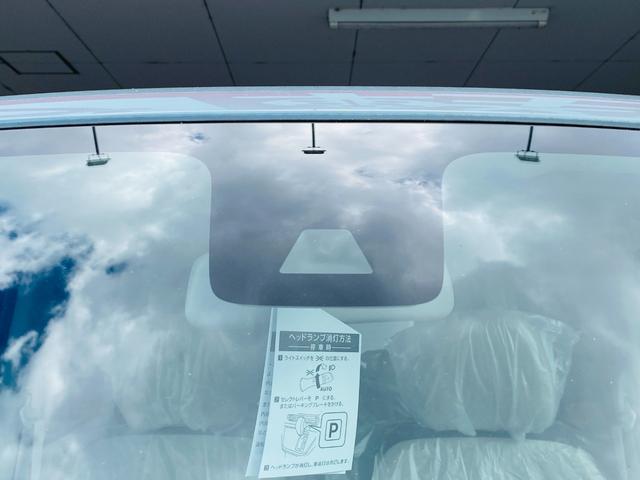 ★★★【トータルカーライフサポート】販売・点検・車検・保険・鈑金・ローン・パーツなど車に関する全てのことを対応いたします。専任スタッフがお客様の愛車をご納車後もトータルサポートいたします!★★★