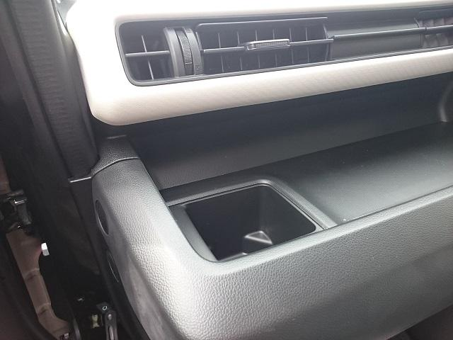 スズキ ワゴンR ハイブリッドFX 届出済未使用車 ハイブリッド キーレス