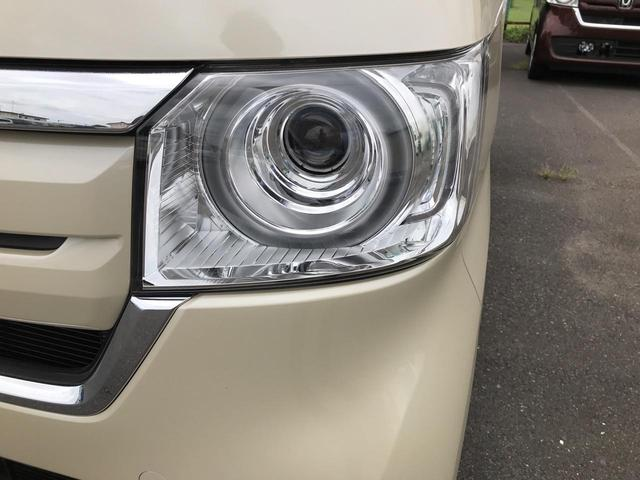 G・L 届出済未使用車 スマートキー LEDヘッドランプ(4枚目)