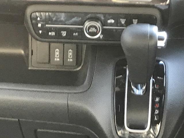 G・L 届出済未使用車 スマートキー LEDヘッドランプ(12枚目)