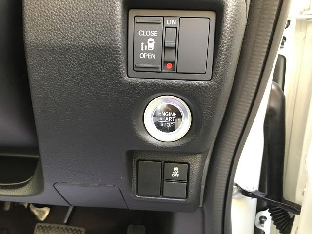 G・L 届出済未使用車 スマートキー LEDヘッドランプ(15枚目)