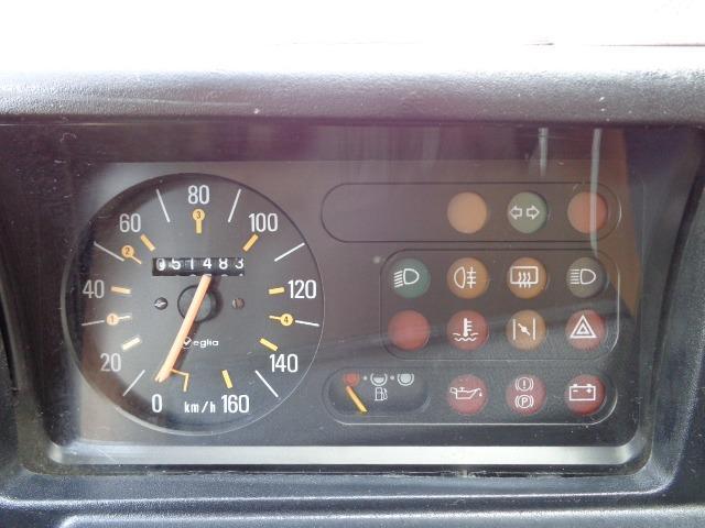ルノー ルノー 4 キャトル GTL キャンバストップ F4速 左ハンドル