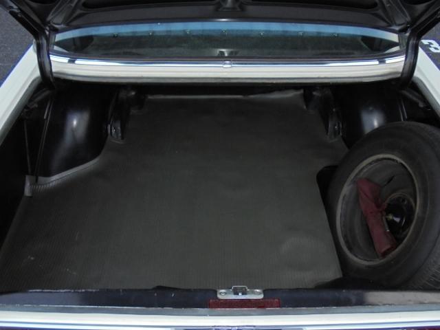 メルセデス・ベンツ M・ベンツ 240D ウェスタン自動車 NOX不適合