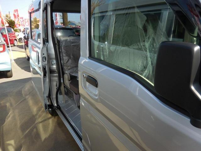 日産 NV100クリッパーバン DX GLパッケージ 届出済未使用車