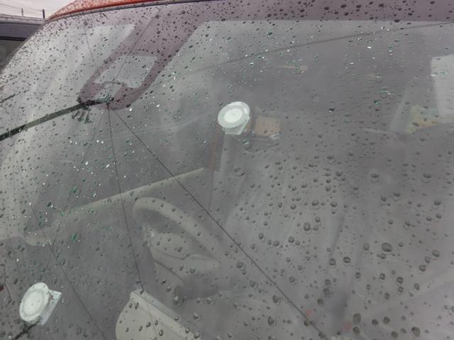日産 デイズルークス S エマージェンシーブレーキ 届出済未使用車 キーレス