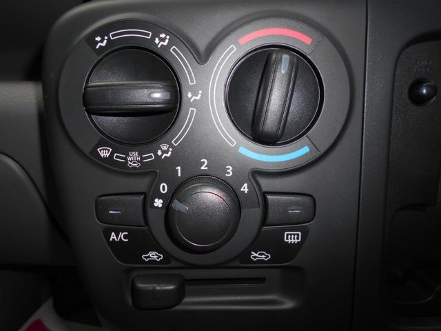 DX GLパッケージ 届出済未使用車(6枚目)