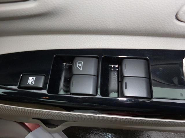 M 届出済未使用車 キーレス 両側スライドド(9枚目)