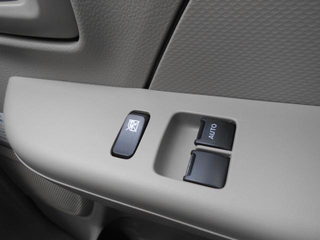 DX GLパッケージ  届出済未使用車(9枚目)
