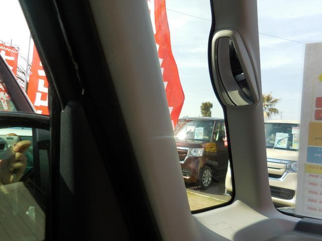 当社は届出済未使用車専門店で御座います!総在庫150台なのでお客様の理想の一台がきっと見つかります!当社の届出済未使用車は、新車登録から3年間ディーラー保証同等の自社保証をお付け致します。
