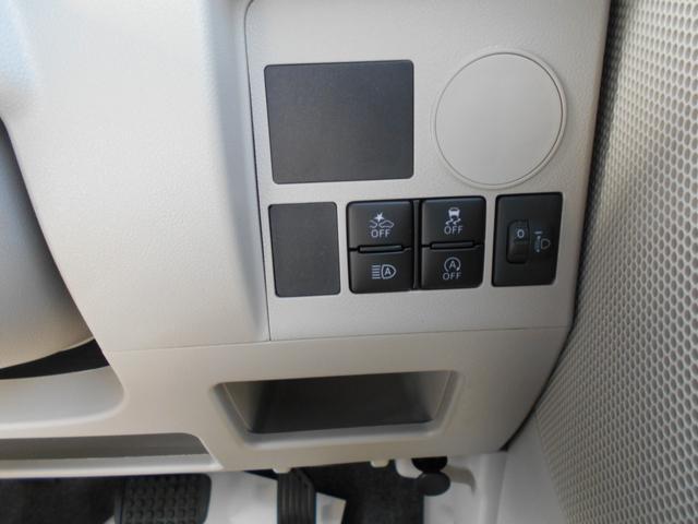 LリミテッドSAIII 届出済未使用車 アップグレードパック(7枚目)