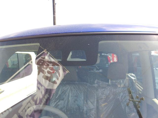 自社メンテナンスパックもおススメ!!オイル交換最大6回無料!ご納車1ヵ月後にお客様の愛車を点検!お客様のカーライフをサポートいたします!