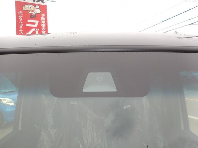 G・Lホンダセンシング 届出済未使用車 左PS(13枚目)