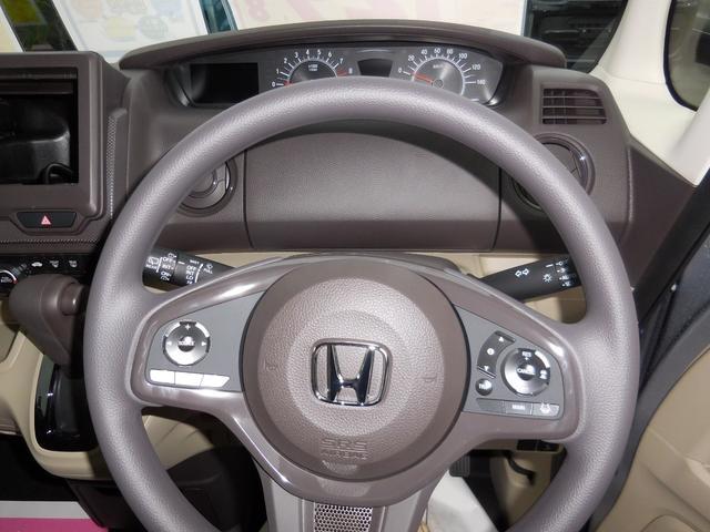 「ホンダ」「N-BOX」「コンパクトカー」「千葉県」の中古車17