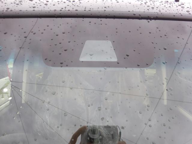 G・Lホンダセンシング 届出済未使用車 シートヒーター左PS(12枚目)