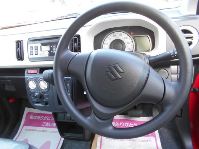 L 届出済未使用車 デュアルセンサーブレーキサポート(14枚目)