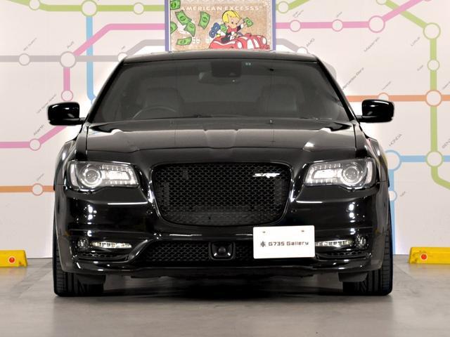 G735 Galleryは日本全国納車の実績が御座います、遠方にお住まいの方もお気軽にお問合わせ下さい。