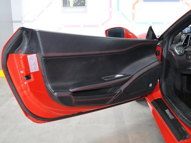 「フェラーリ」「フェラーリ」「クーペ」「東京都」の中古車14