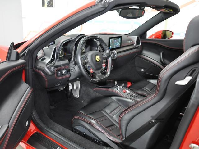 「フェラーリ」「フェラーリ」「クーペ」「東京都」の中古車16